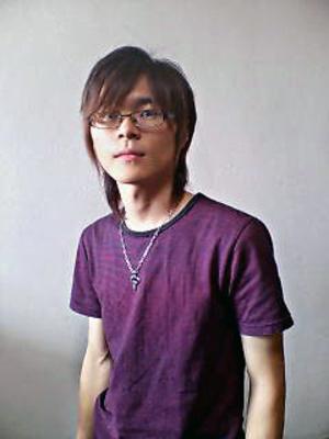 Nishinofumito1