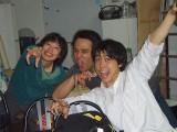 Pm_cimg2011