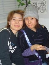 Pm_cimg2012
