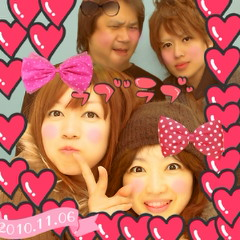 Am_photo