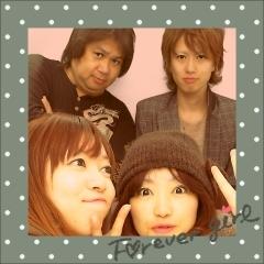 Am_photo_0001
